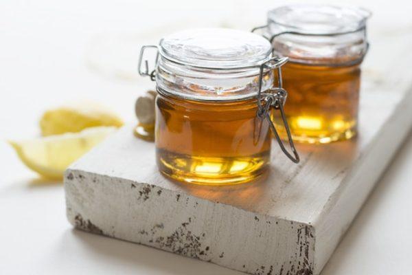 type of honey